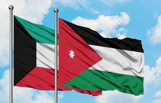 18 مليار دولار الاستثمارات الكويتية في الأردن