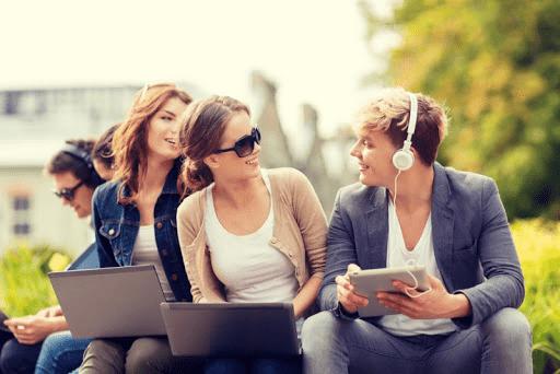 7 خطوات لتصبح مشهوراً على الإنترنت