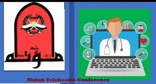 جامعة مؤتة تقيم مؤتمرا دوليا في التطبيب عن بعد