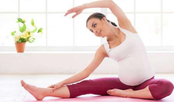 أهم النصائح للحامل في الشهر الرابع