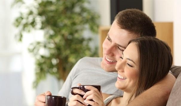 4 عادات سيئة تخلّصي منها لتجديد زواجك