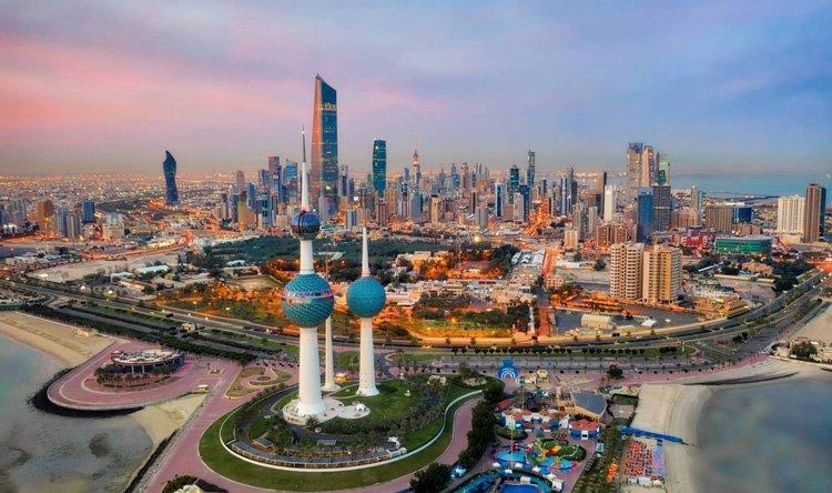 أزمة سيولة تضرب الكويت