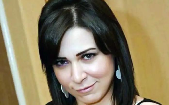 السجن 7 أعوام لفنانة مصرية قتلت زوجها