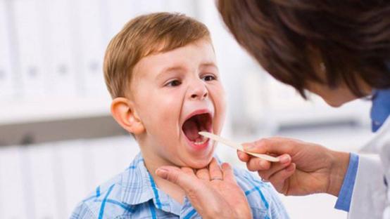 التهاب الأجهزة المتعددة المرتبط بكورونا وخطورته على الأطفال