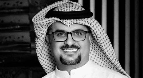 وفاة الفنان الكويتي مشاري البلام بكورونا