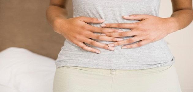 الحمل خارج الرحم.. لا تتجاهلي أسبابه وأعراضه