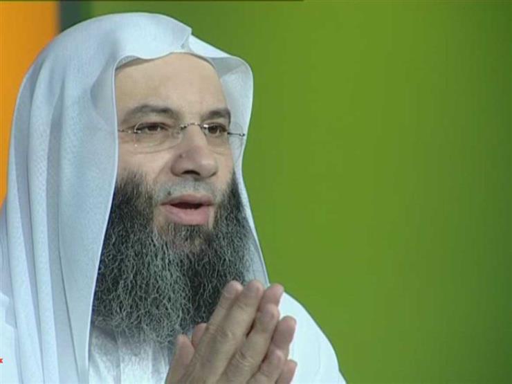 ما حقيقة وفاة الداعية محمد حسان؟