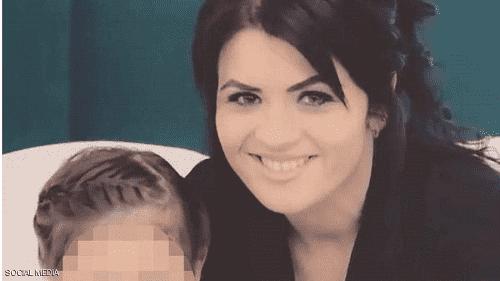قتل زوجته الحامل.. ثم ارتكب جريمة أفظع