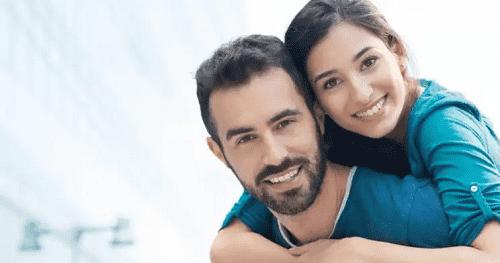 للمرأة.. 5 صفات ستكسبين بها قلب شريكك