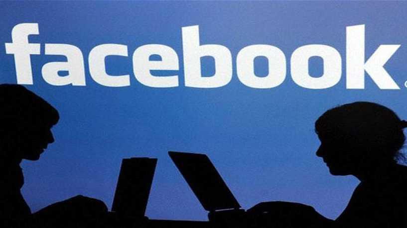شيكات تعويض من فيسبوك لـ1.6 مليون مستخدم