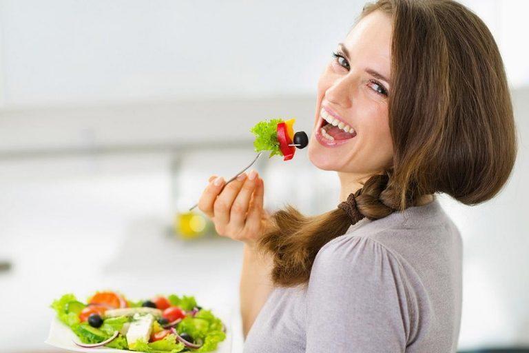 ما علاقة الأطعمة بالحالة المزاجية؟