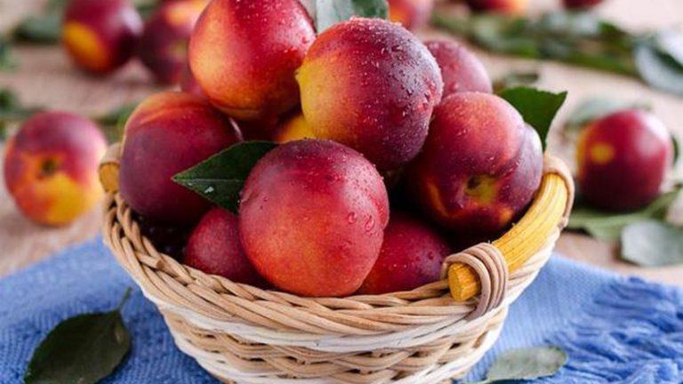 فوائد علاجية مذهلة لهذه الفاكهة