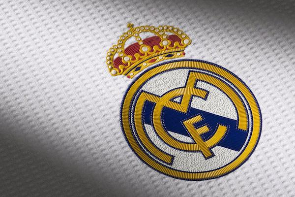 عمالقة البريميرليج يثيرون قلق ريال مدريد