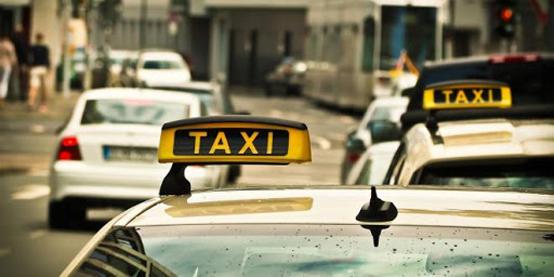 اعترافات صادمة للمتهم بقتل سائق تاكسي في مصر