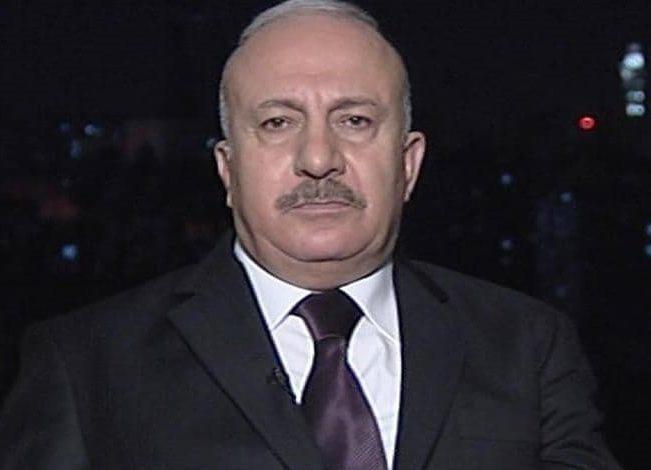 العرب وإيران.. مراوحة بين القرب الجغرافـي والبعد التاريخي