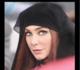سلاف فواخرجي رابع فنانة بالحجاب في يومين