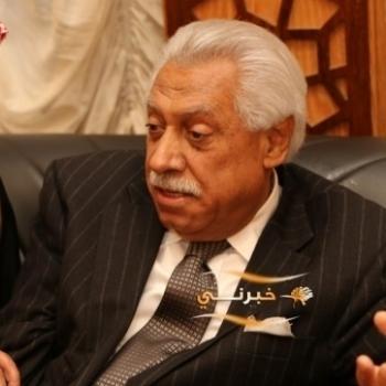 الصرايرة ينعى عمدة عمان الأسبق عقل بلتاجي