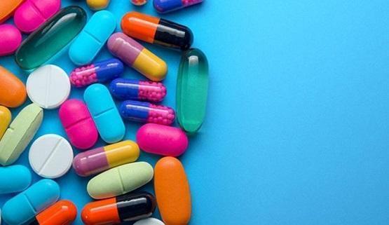 أدوية يجب أن تحملها معك
