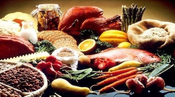 5 أطعمة شائعة تقصر الحياة