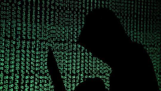 تسريب بيانات ملايين مستخدمي شبكات VPN