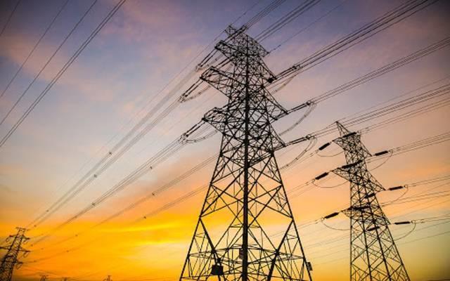 انقطاعات كهربائية مبرمجة في المفرق الثلاثاء