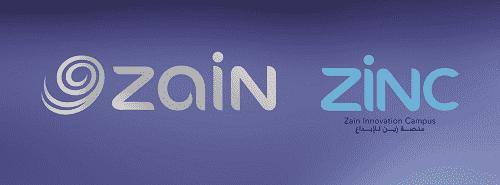 برنامج زين المبادرة 5 يستقبل 738 فكرة ريادية و107 شركات ناشئة