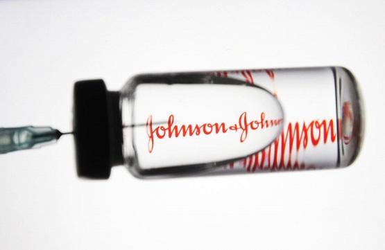 الأردن يمنح إجازة طارئة للقاح جونسون آند جونسون