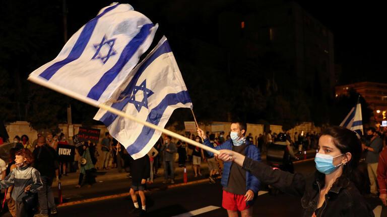 محكمة إسرائيلية ترفض تتبع الشاباك لهواتف المصابين بكورونا