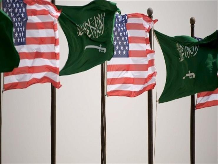 بايدن يحث السعودية على حل قوة التدخل السريع