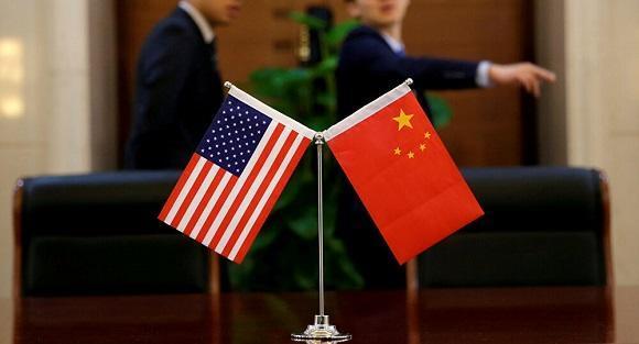 أميركا توجه ضربة جديدة للصين