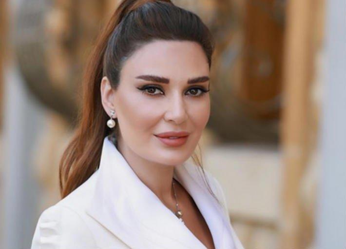 لبنان بالمرتبة الثامنة في ترتيب أجمل نساء العالم