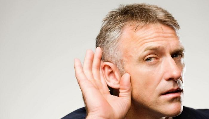 ربع سكان العالم معرضون لفقدان السمع