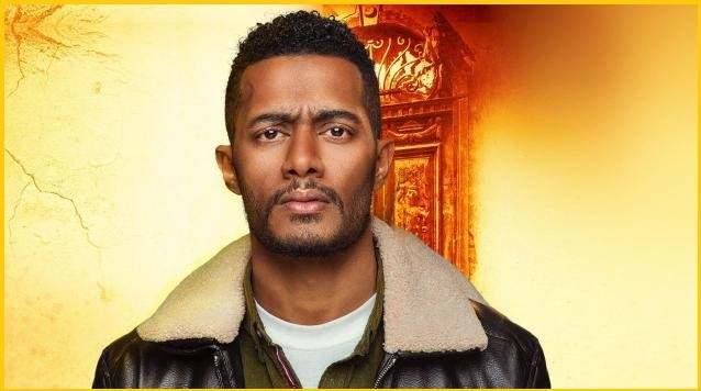 محمد رمضان يكشف موعد طرح أغنيته الجديدة