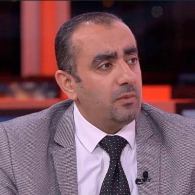 خبير أردني: كورونا خفضت الانبعاثات العالمية