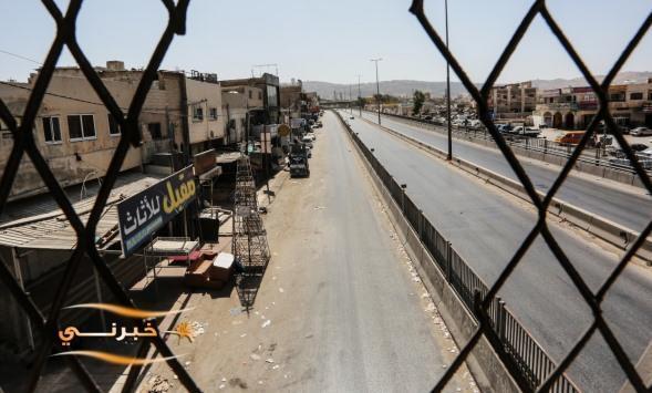 كورونا في الأردن.. عام من المعاناة - فيديو