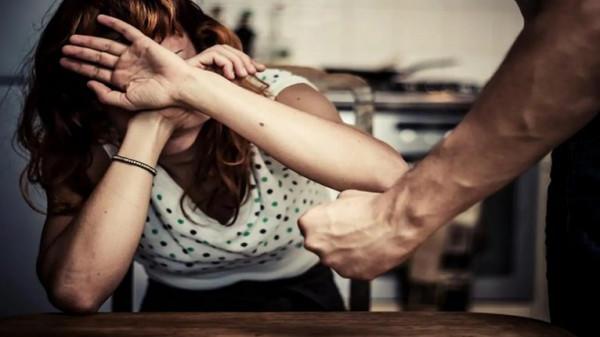 التنمية: ملتزمون بإنهاء العنف ضد النساء
