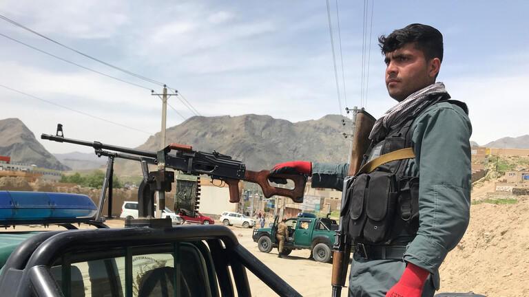 مقتل 3 إعلاميات أفغانيات بالرصاص