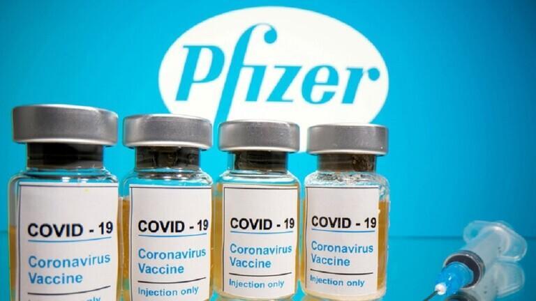 النمسا: وفاة 41 شخصا بعد تطعيمهم ضد كورونا
