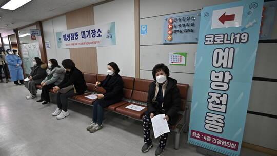 كوريا الجنوبية تسجل أسرع وتيرة بانخفاض معدل الخصوبة