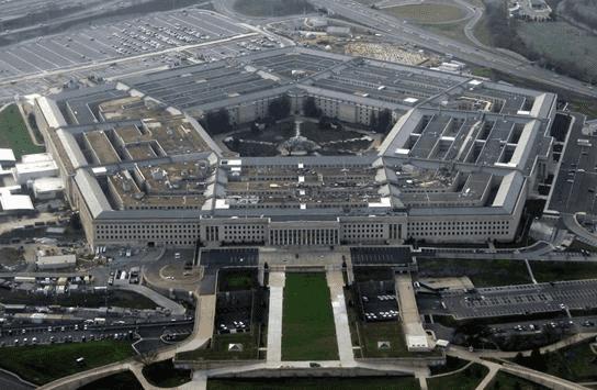 البنتاغون يكشف معلومات عن سوريا