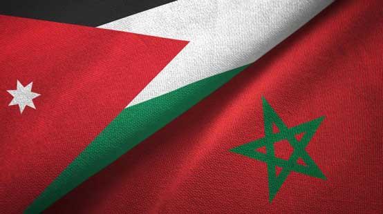 افتتاح القنصلية الاردنية في الصحراء الغربية الخميس