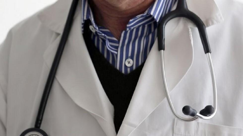 مصر.. حبس شاب مارس مهنة طبيب نساء لمدة 10 سنوات