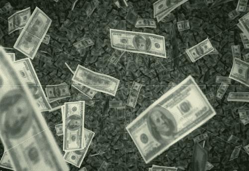 من حمالِ حقائب الأثرياء لأغنى رجل في العالم - فيديو