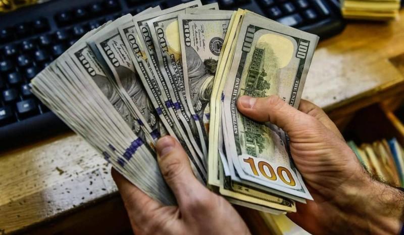 الأردن صرف 158 مليون دولار من تعويضات حرب الخليج