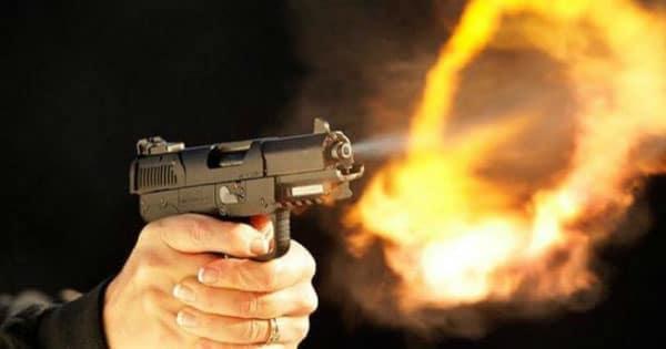 تركي يقتل ابنته بـ20 رصاصة 11 منها في الرأس!