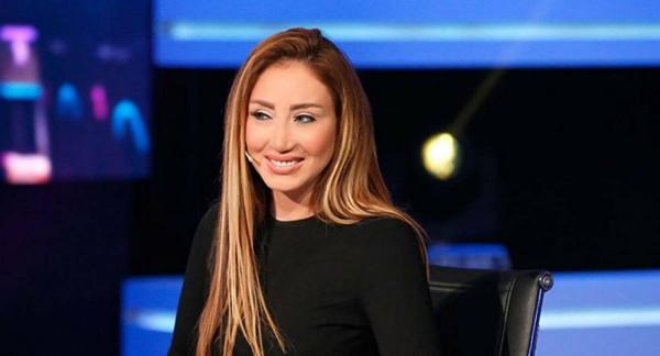 ريهام سعيد: لن أقترب من الجن مرة أخرى