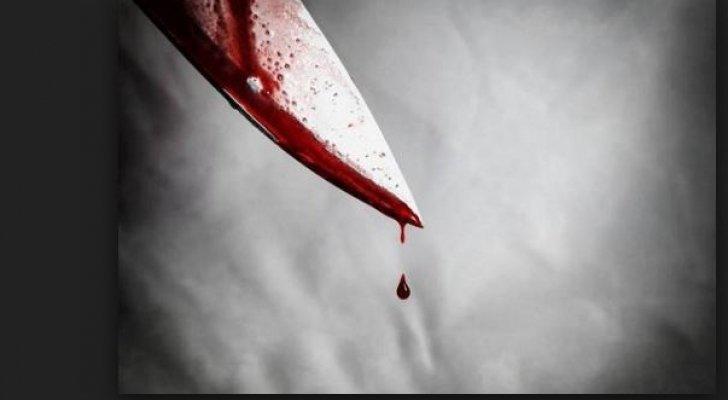مقتل طفلتين على يد والدهما في الجفر