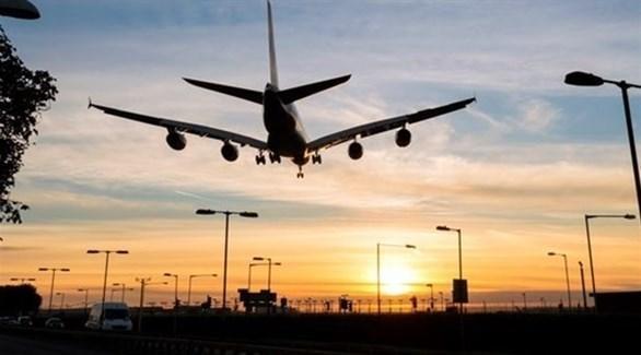 نصائح للتغلب على اضطرابات الرحلات الجوية الطويلة
