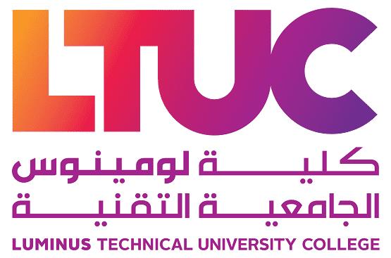 اتفاقية بين كلية لومينوس الجامعية التقنية وجامعة الجونكوين