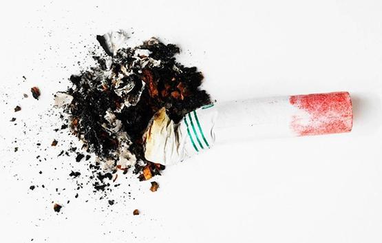 مراكز صحية تقدم علاجت الاقلاع عن التدخين مجانا - اسماء